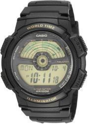 Casio AE-1100W