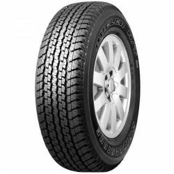 Bridgestone Dueler H/T 840 245/65 R17 111S
