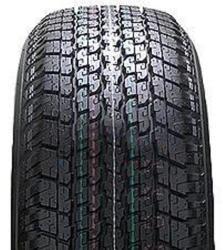 Bridgestone Dueler H/T 840 275/65 R17 114H