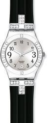 Swatch YLS430C
