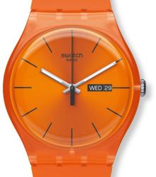Swatch SUOO70