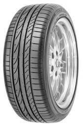Bridgestone Potenza RE050 265/40 R18 97Y