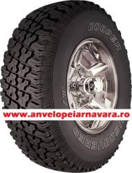 Cooper Discoverer S/T XL 205/80 R16 104T