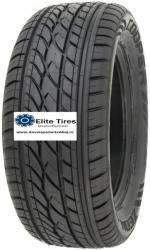 Cooper Zeon XST-A 215/65 R16 98H