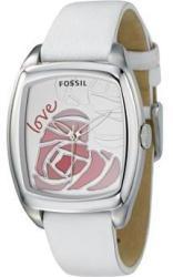 Fossil ES2306