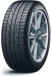Dunlop SP SPORT MAXX TT XL 225/45 R17 94Y