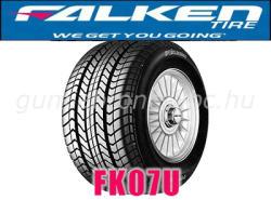 Falken FK-07U 165/70 R12 77H
