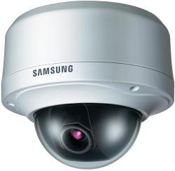 Samsung SNV-3080