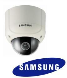 Samsung SND-460VP