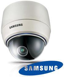 Samsung SND-560P