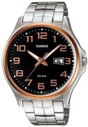 Casio MTP-1319GD