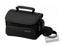 Sony LCS-U10