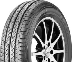 Federal SS-657 175/70 R14 84T