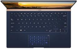 ASUS ZenBook UX433FA-A5046T