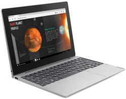 fd6ed233d0ec Dell Inspiron Mini 1110 113380 Notebook Árak - Dell Inspiron Mini ...
