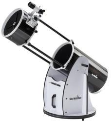 Sky-Watcher FlexTube Dobson 300/1500 BD
