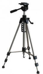 Braun Light Weight 3001 (20401)