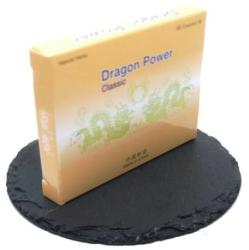 Dragon Power Classic 3x