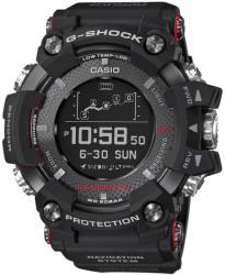 Casio G-Shock Rageman GPR-B1000