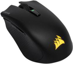 Corsair Harpoon Wireless RGB (CH-9311011)