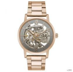 Kenneth Cole KC50054