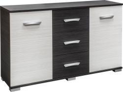 Biro Furniture Design Basel