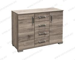 Biro Furniture Design Messina 2 - 4