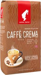 Julius Meinl Premium Collection Caffe Crema Boabe 1kg
