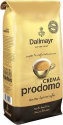 Dallmayr Prodomo Crema, szemes 1kg
