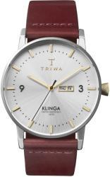 Triwa Gleam Klinga KLST104