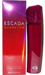 Escada Magnetism EDT 75ml