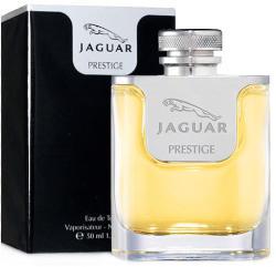 Jaguar Prestige EDT 100ml