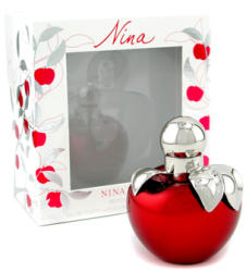 Nina Ricci Nina Prestige Edition EDT 50ml