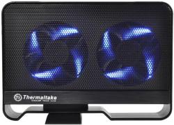 Thermaltake Max 5 ST0021E