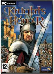 Sunflowers Knights of Honor (PC)