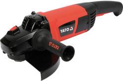 YATO YT-82103 Polizor unghiular