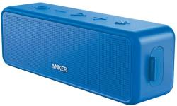 Anker Soundcore Select (A3106H11)