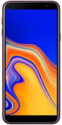 Samsung Galaxy J4+ 32GB 2GB RAM J415