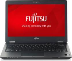 Fujitsu LIFEBOOK VFY U7280M370SHU