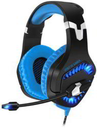 Spirit Of Gamer Elite H40