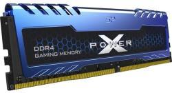 Silicon Power XPower Turbine 16GB DDR4 3200MHz SP016GXLZU320BSA