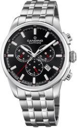 Candino C4698