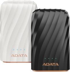 ADATA P10050C