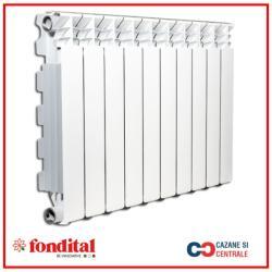 Fondital Exclusivo B3 600 V666044