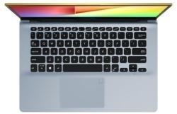ASUS VivoBook S14 S430FN-EB075T