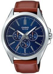 Casio MTP-SW300L