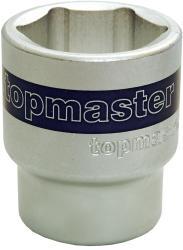 "TOPMASTER Вложка 3/4""х 25мм ТМР (330228)"