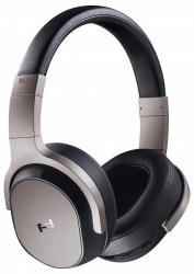 Vásárlás  Fejhallgató árak 8ff247cbc9