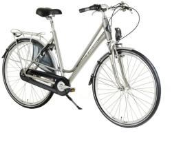 Corwin Brisbane Kerékpár