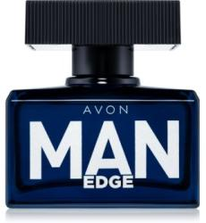 Avon Man Edge EDT 75ml